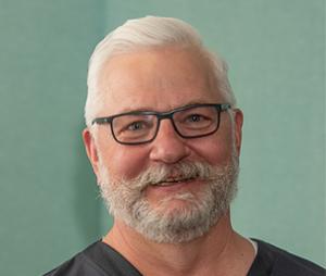 Doctor Kevin Beyersdorfer - 2
