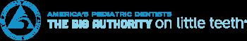 America's Pediatric Dentist Logo