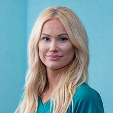 Doctor Amanda - 2