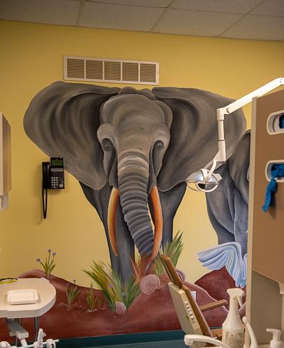 OF.elephant