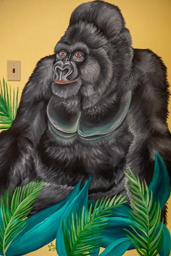 OF.gorilla