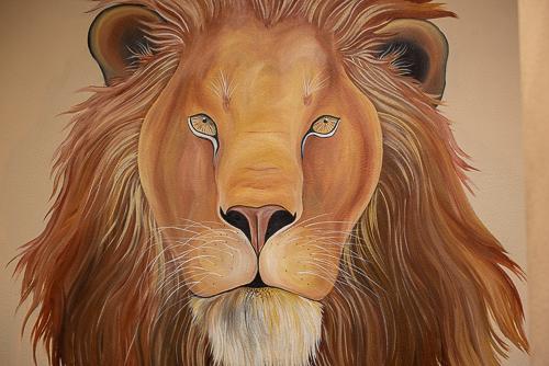 OF.lion1