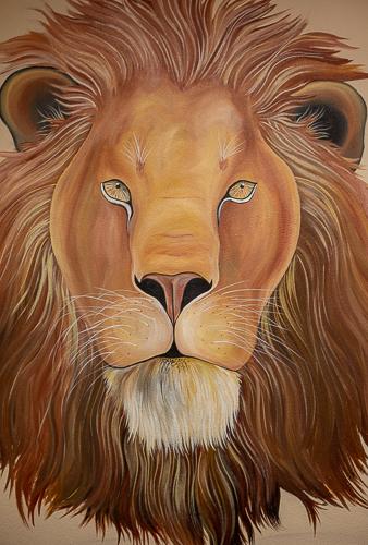 OF.lion2
