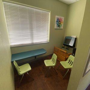 waiting-room-kid-area